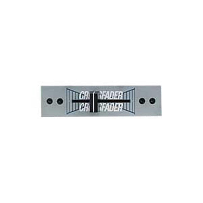 American DJ Replacement Crossfader For Q2422 - ProSound and Stage Lighting