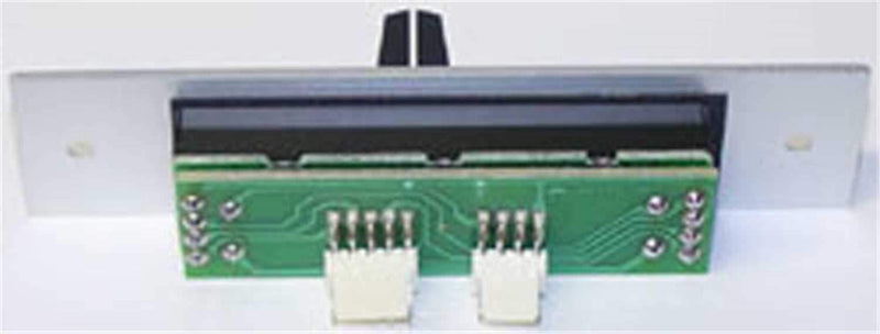 American DJ Replacement Crossfader For DX5R - ProSound and Stage Lighting