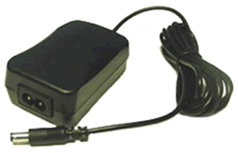 Elation Flex LED Power Supply - ProSound and Stage Lighting