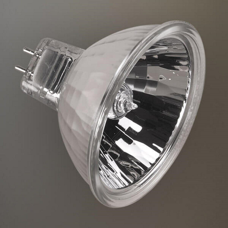 Ushio FMV/FG 35W Lamp - PSSL ProSound and Stage Lighting