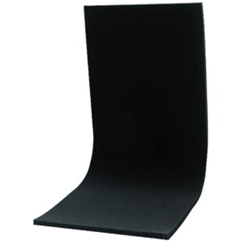 Odyssey 1-Inch Thick Multipurpose Foam Sheet - PSSL ProSound and Stage Lighting