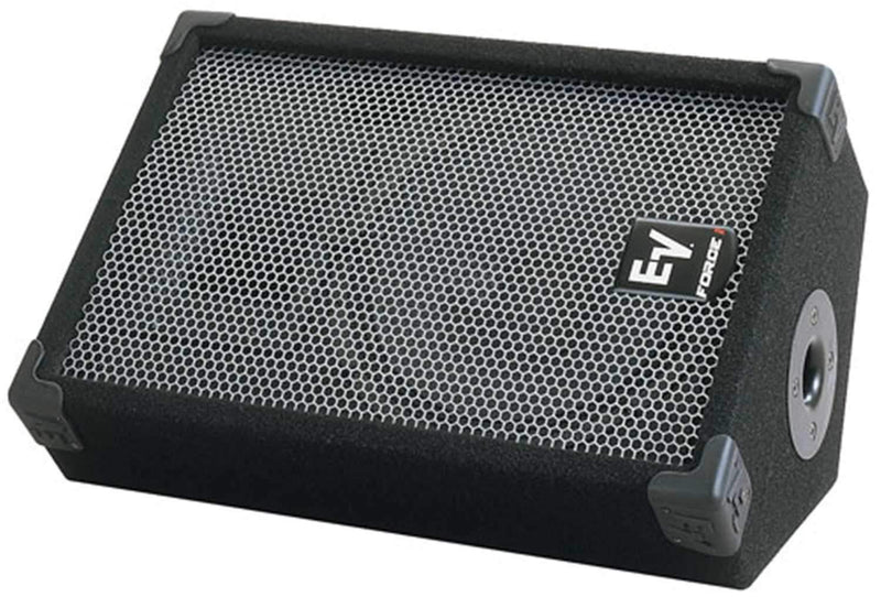 Electro Voice FORCE-I-Monitor 12-Inch/150W 2-Way Monitor - ProSound and Stage Lighting