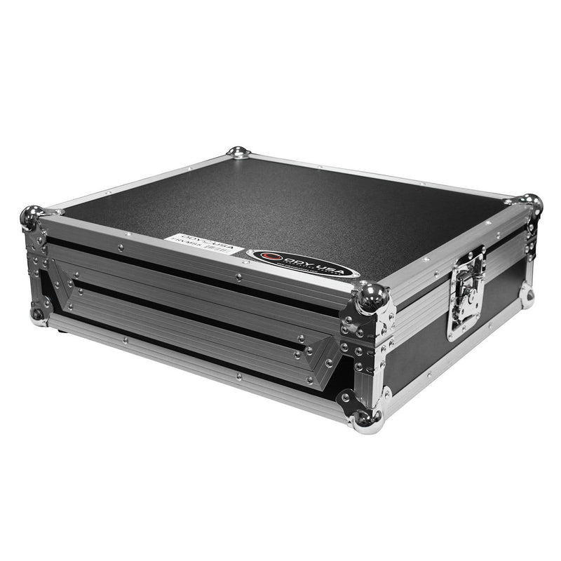 Odyssey FRVMS5 Flight Case for American Audio VMS5/VMS4 - PSSL ProSound and Stage Lighting