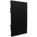 Mega View FALCON-3.9mm IP40 LED Video Wall Panel