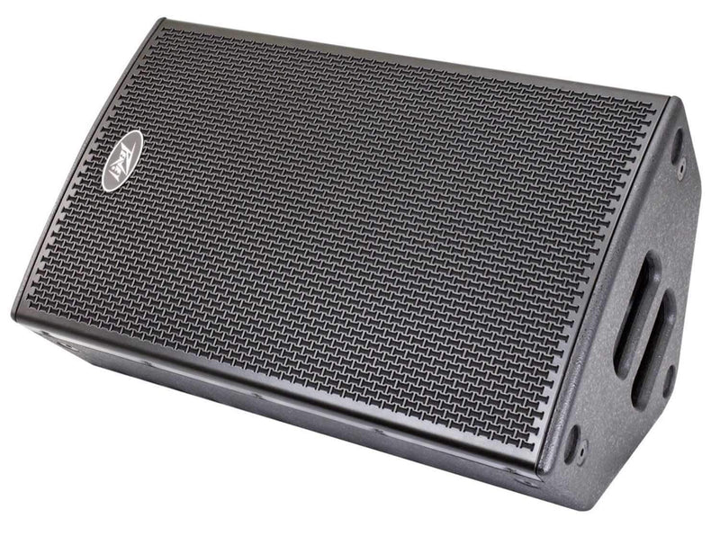 Peavey HiSYS 10 2-Way Powered Speaker - PSSL ProSound and Stage Lighting