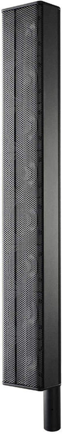 HK Audio E835 Passive Mid Array Speaker - PSSL ProSound and Stage Lighting