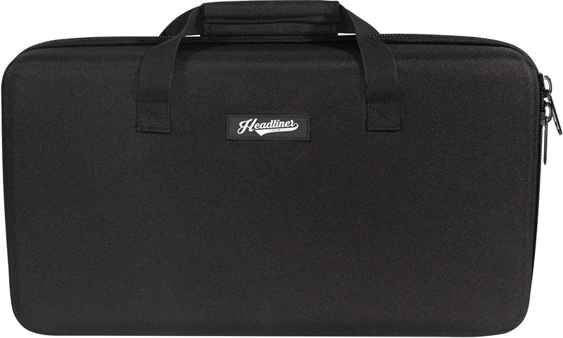 Headliner HL12001 Pro-Fit Case for Akai MPC Live - PSSL ProSound and Stage Lighting