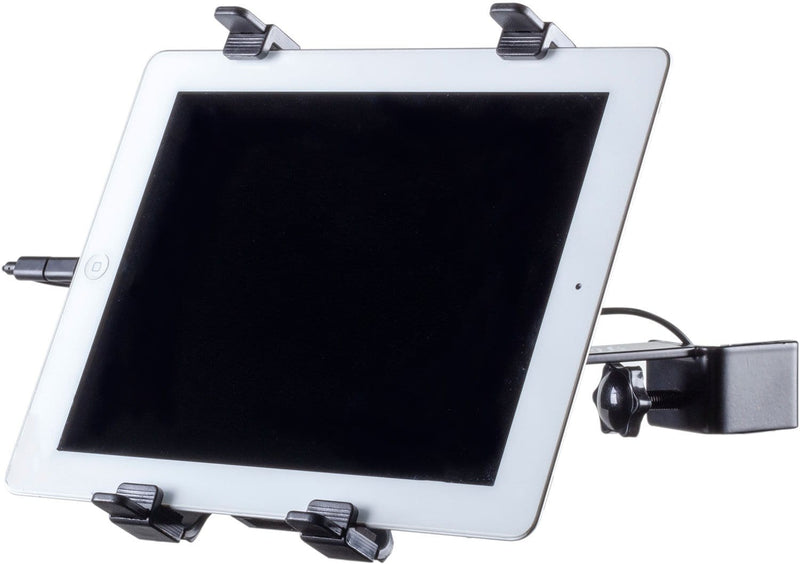 Headliner HL21000 Paramount Tablet Holder - PSSL ProSound and Stage Lighting
