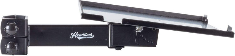 Headliner HL31000 Accessory Tray - PSSL ProSound and Stage Lighting