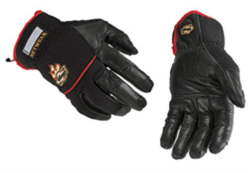 Setware Hothand Rigging Gloves Xl - PSSL ProSound and Stage Lighting