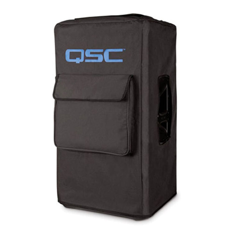 QSC Cover For HPR 152 - PSSL ProSound and Stage Lighting