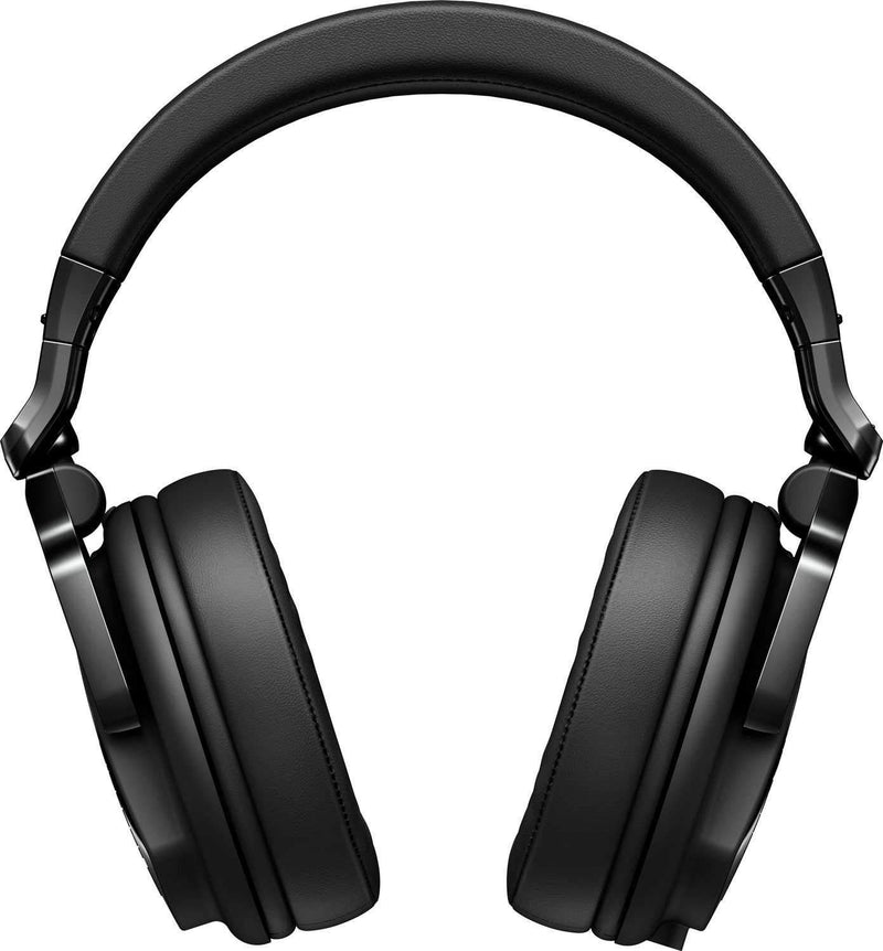 Pioneer HRM-6 Studio Monitor Headphones - PSSL ProSound and Stage Lighting