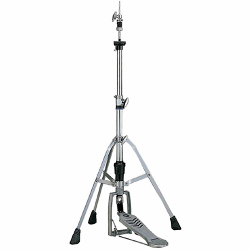 Yamaha HS-740A Hi-Hat Cymbal Stand - PSSL ProSound and Stage Lighting