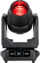 ADJ American DJ Hydro Beam X2 IP65 370W Moving Head Beam Light - PSSL ProSound and Stage Lighting