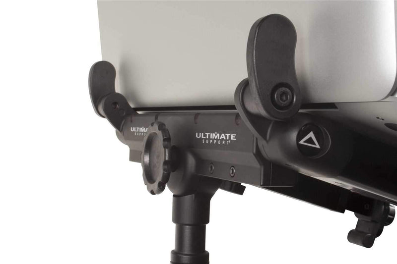 Ultimate HYM100QR Hyper Mount QR Portable Mount - PSSL ProSound and Stage Lighting