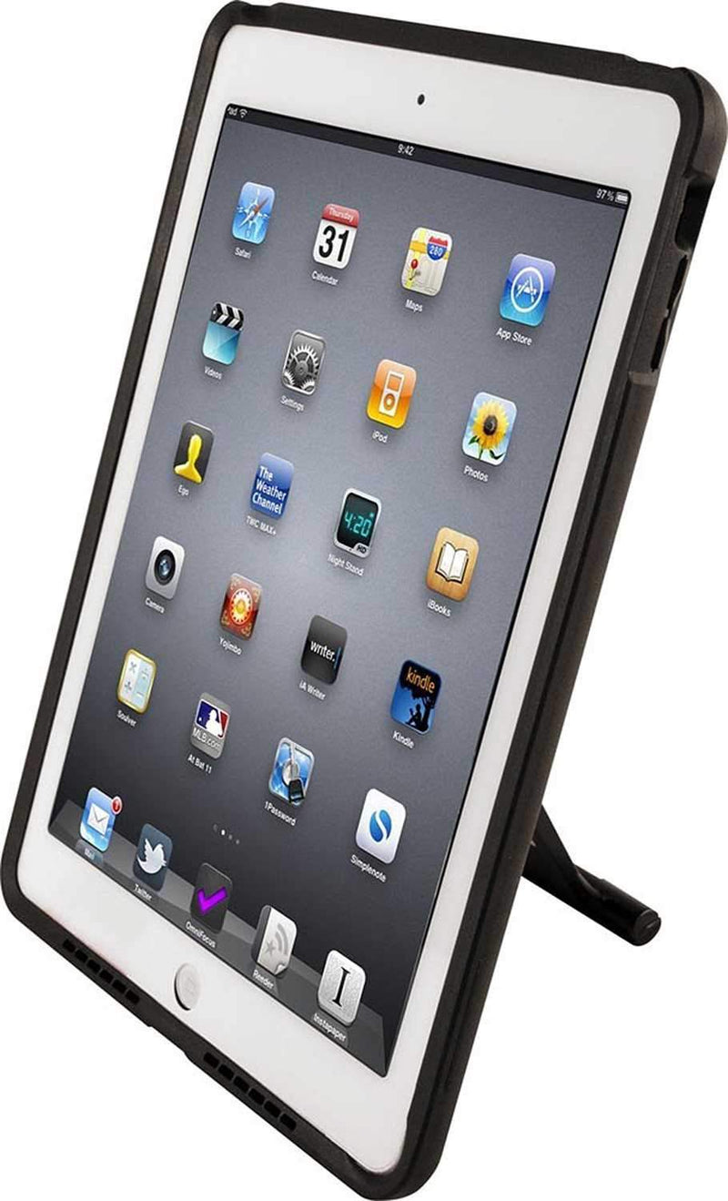 Ultimate HyperPad PRO Tablet Stand for iPad AIR2 - PSSL ProSound and Stage Lighting