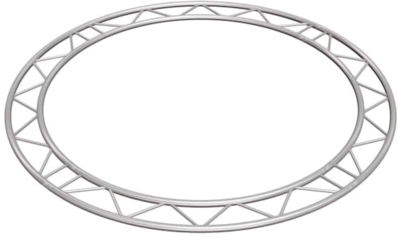 Global Truss IB-C1.5-H180 1.5M Horizontal Circle - PSSL ProSound and Stage Lighting
