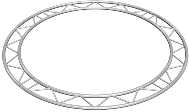 Global Truss IB-C2-H90 2.0M Horizontal Circle - PSSL ProSound and Stage Lighting