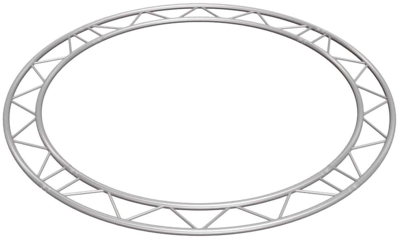 Global Truss IB-C5-H45 5.0M Horizontal Circle - PSSL ProSound and Stage Lighting