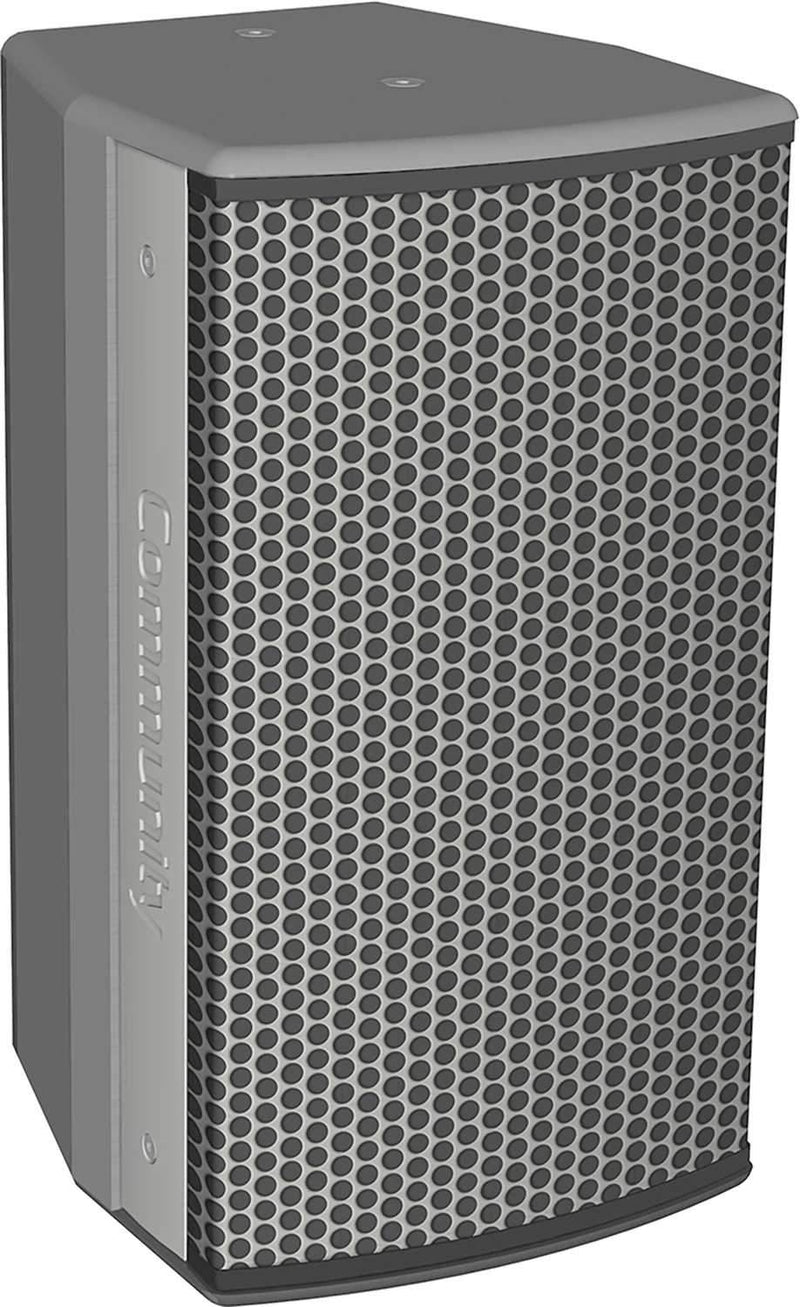 Community IC6-1062WR00 6.5-inch Outdoor Speaker Grey - PSSL ProSound and Stage Lighting