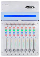Icon Qcon EX QCon Pro Extender - PSSL ProSound and Stage Lighting
