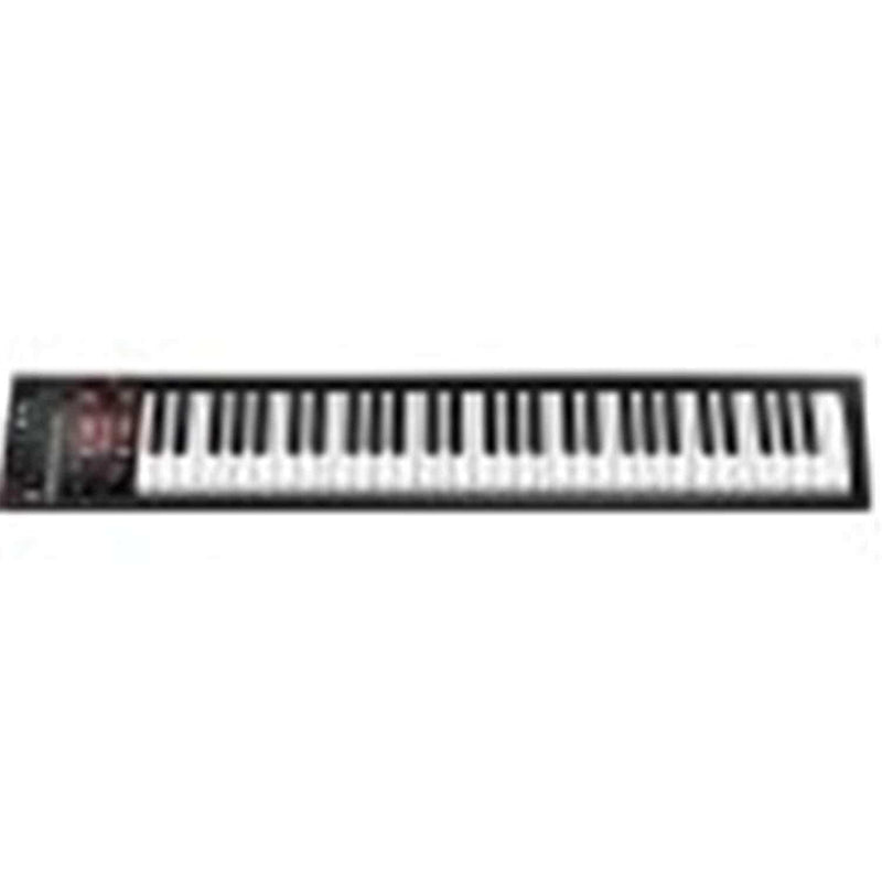 Icon iKeyboard 6S VST 61-Key MIDI Keyboard Controller - PSSL ProSound and Stage Lighting