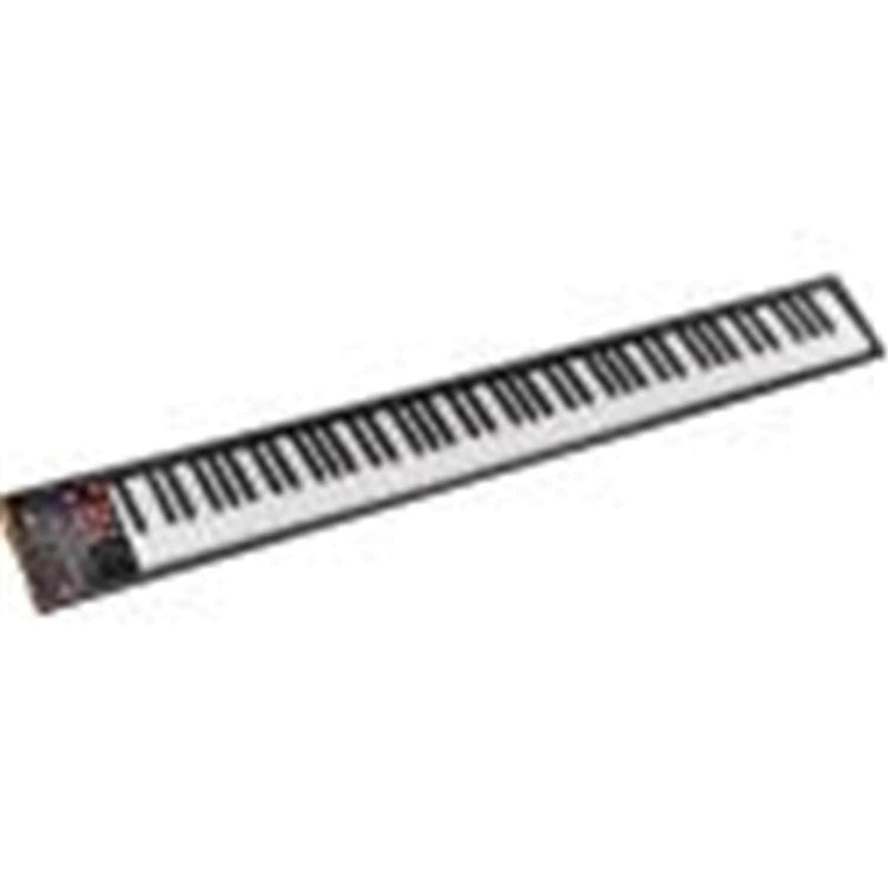 Icon iKeyboard 8S VST 88-Key Keyboard Controller - PSSL ProSound and Stage Lighting