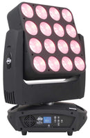 ADJ American DJ Illusion Dotz 4.4 Moving RGB LED Light - PSSL ProSound and Stage Lighting