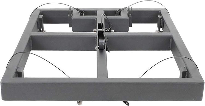 Avante Imperio Flybar Large For Subs & Speakers - PSSL ProSound and Stage Lighting