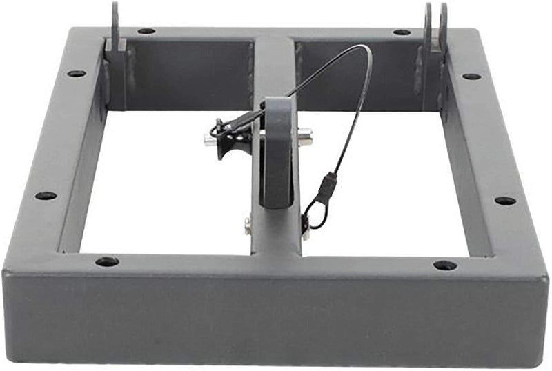 Avante Imperio Flybar Small For Imperio Speakers - PSSL ProSound and Stage Lighting