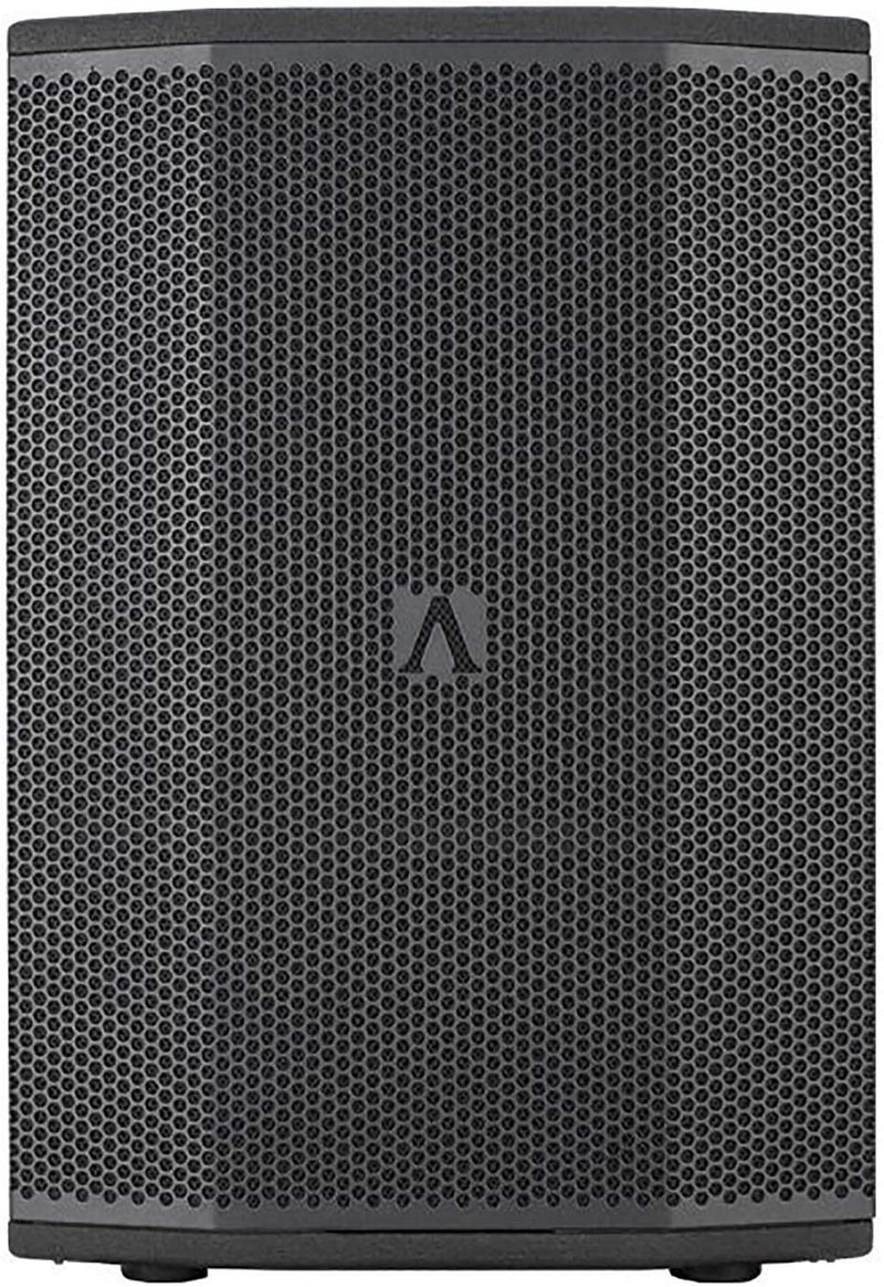Avante Imperio Sub10 1x10 400W Powered Subwoofer - PSSL ProSound and Stage Lighting