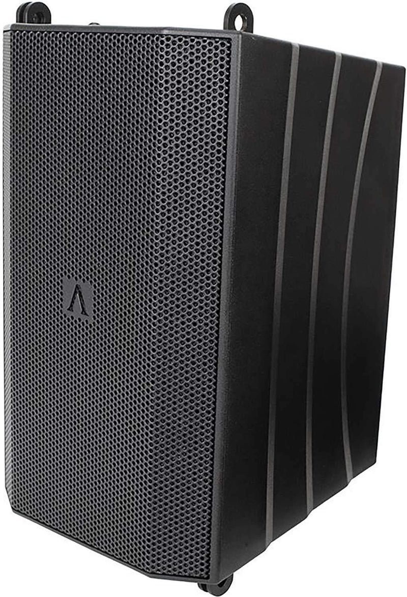 Avante Imperio 2X5 Compact Line Array Speaker - PSSL ProSound and Stage Lighting
