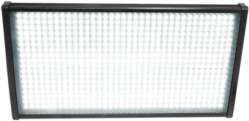 Chauvet Impluse 648 LED DMX Strobe Panel - PSSL ProSound and Stage Lighting