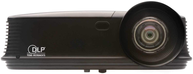 InFocus IN126 3200 Lumen Wxga Hdmi Projector - PSSL ProSound and Stage Lighting