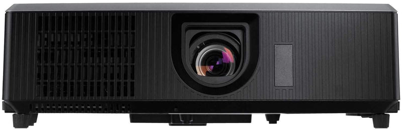 InFocus IN5124 4000 Lumen Wxga Hd Projector - PSSL ProSound and Stage Lighting