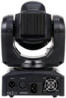 ADJ American DJ Inno Pocket Spot LZR LED Mini Moving Head - PSSL ProSound and Stage Lighting
