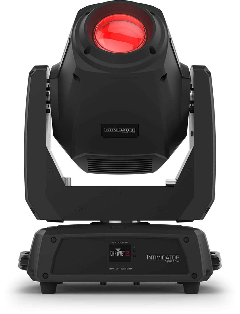 Chauvet Intimidator Spot 475Z 250W LED Moving Head