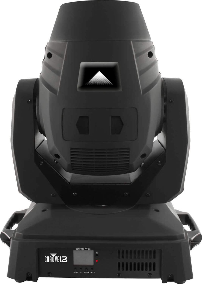 Chauvet Intimidator Spot 455Z IRC 180W LED Moving Head Light