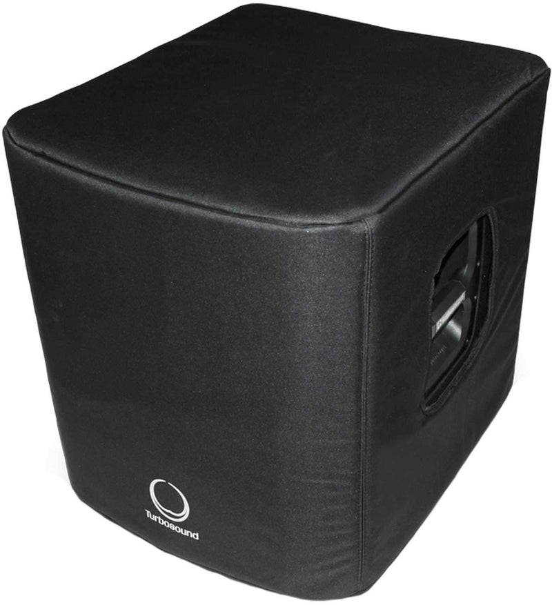 Turbosound IP2000PC Water Resistant Protective Cover for iP2000 - PSSL ProSound and Stage Lighting