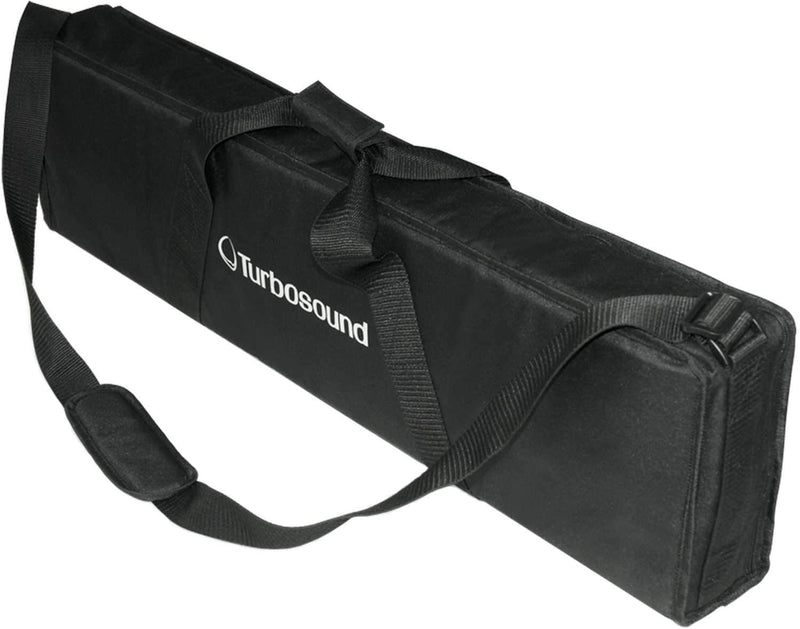 Turbosound IP2000TB Water Resistant Bag for IP2000 Loudspeaker - PSSL ProSound and Stage Lighting
