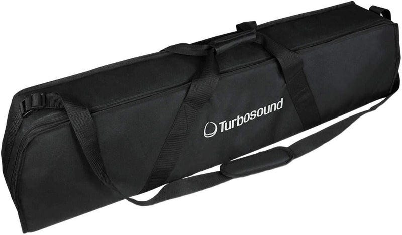 Turbosound IP3000TB Water Resistant Transport Bag for iP3000 - PSSL ProSound and Stage Lighting