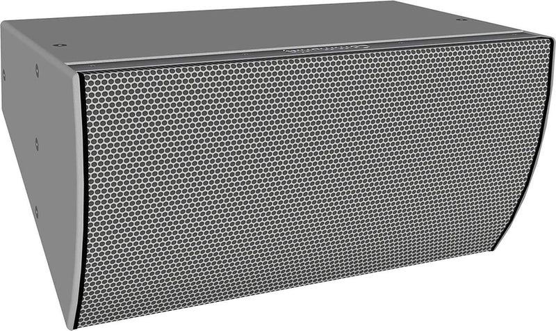 Community IP8-1152WR66 15-Inch Outdoor Speaker Grey - PSSL ProSound and Stage Lighting