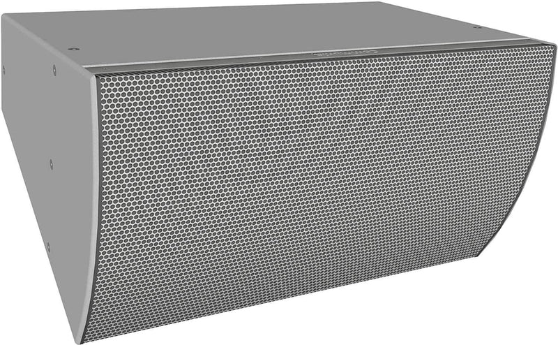 Community IP8-1153WR94 15-Inch 3-Way Speaker Grey - PSSL ProSound and Stage Lighting