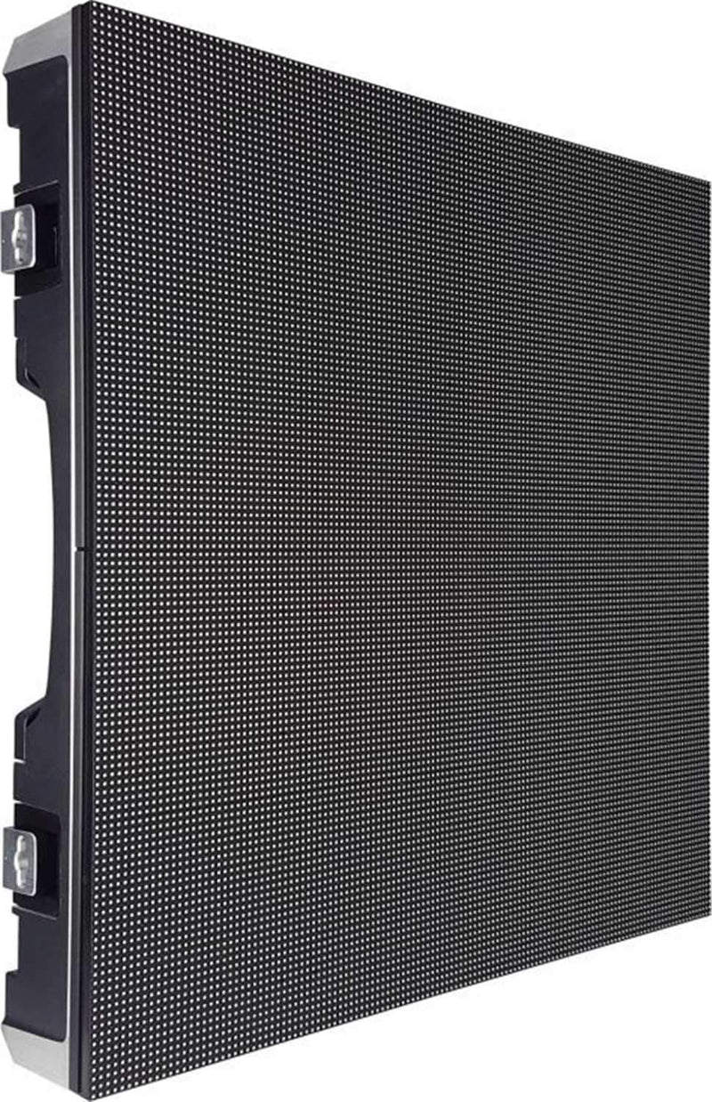 Blizzard IRiS IP3 3.99mm Outdoor LED Video Panel - PSSL ProSound and Stage Lighting