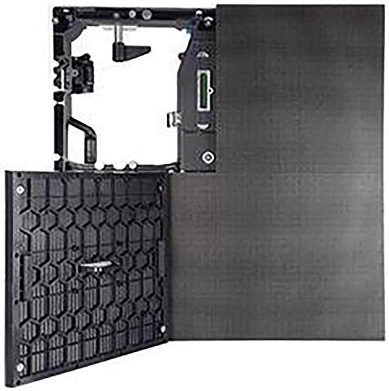 Blizzard IRiS R3G2 3.9mm Indoor LED Video Panel - PSSL ProSound and Stage Lighting