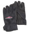 Global Truss Iron Fit Extra Large Pro Grip Glove Black - PSSL ProSound and Stage Lighting