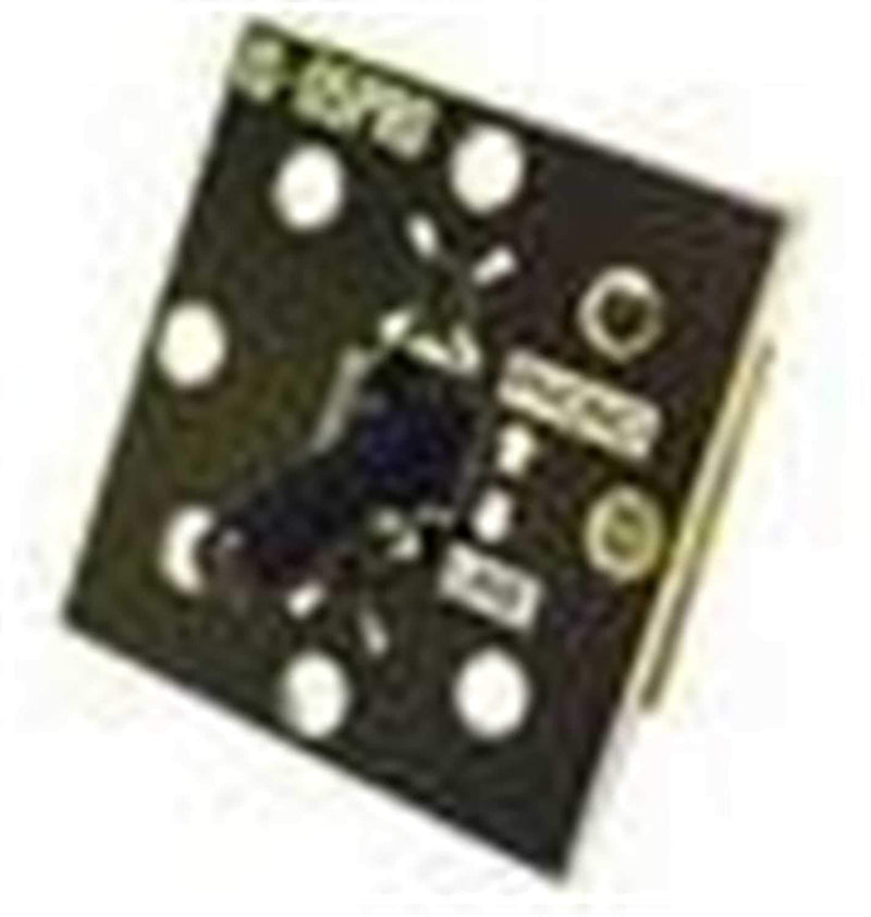 Vestax IS05PRO2 Input Switch - PSSL ProSound and Stage Lighting