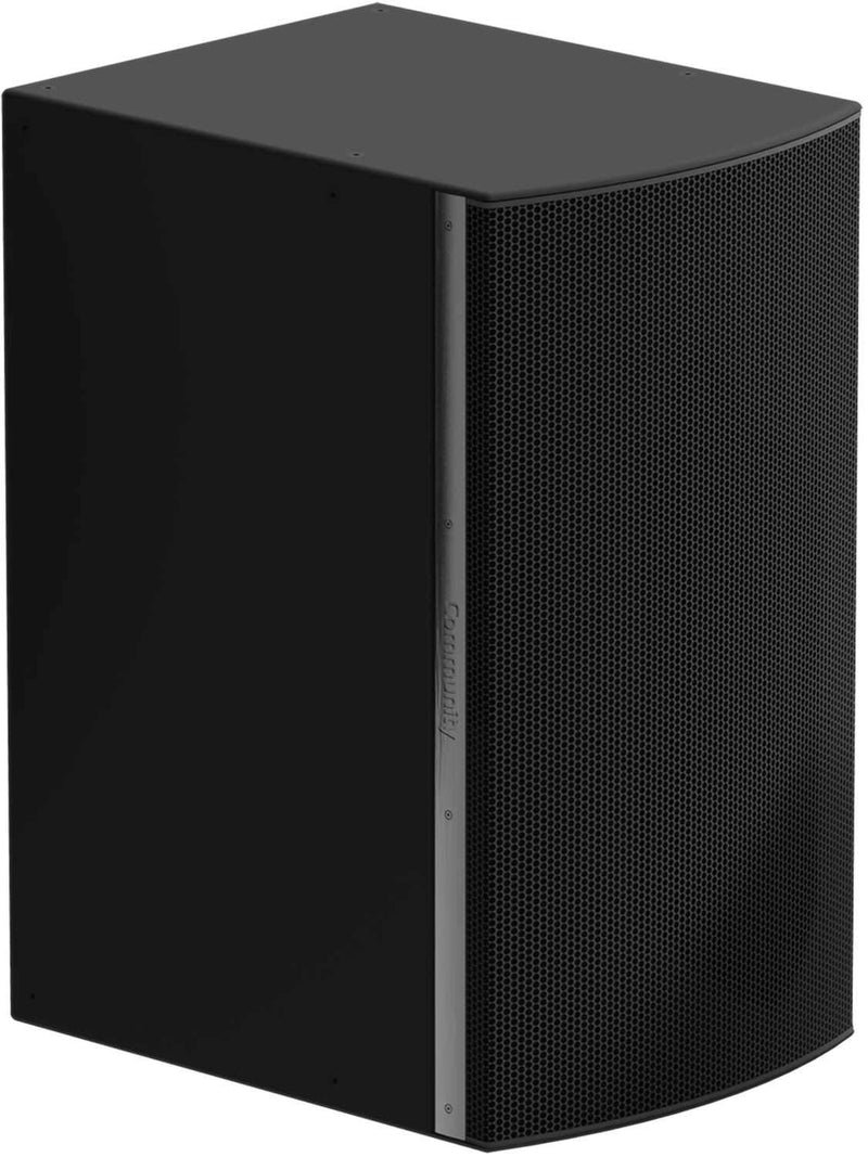 Community IS6-218B Dual 18-inch Passive Subwoofer - PSSL ProSound and Stage Lighting