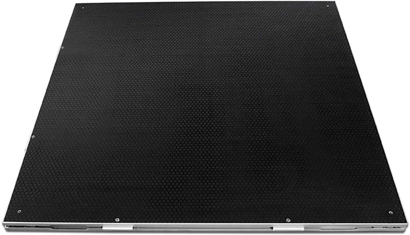 IntelliStage ISP4X4IS 4X4 Ft Industrial Stage Platform - PSSL ProSound and Stage Lighting