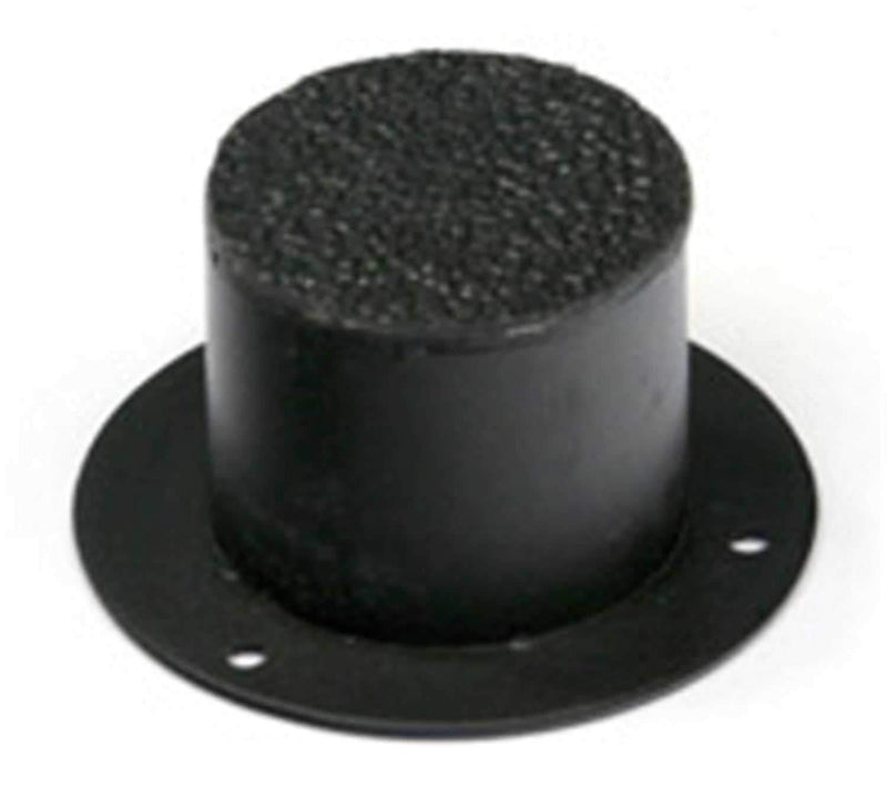 IntelliStage ISPDX2 Port Plug Covers in Duraflex - PSSL ProSound and Stage Lighting